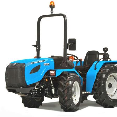 landini serija 4600 traktori vinograd kokot agro hrvatska