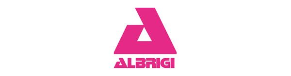 Albrigi