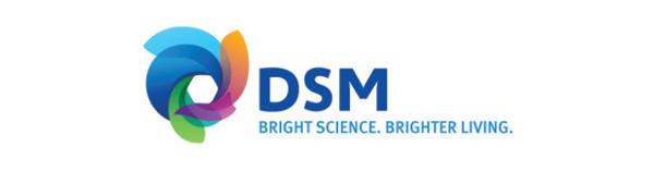 DSM Oenobrands