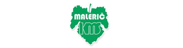 KMS Malerić