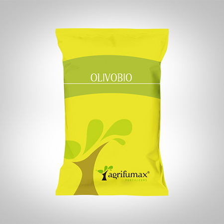 olivobio