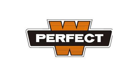 ROTO MALČERI Perfect