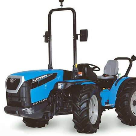 landini serija 7000 9000 traktori vinograd kokot agro hrvatska