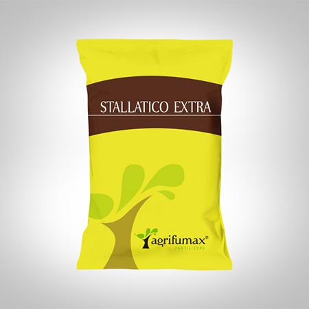 stallaticoextra