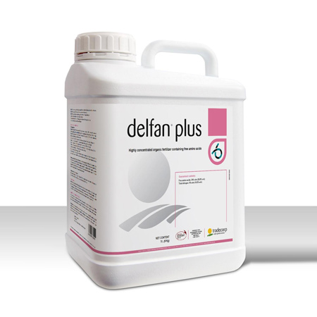 delfanplus