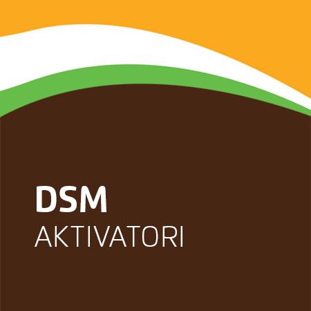 DSM Oenobrands hrana za kvasce