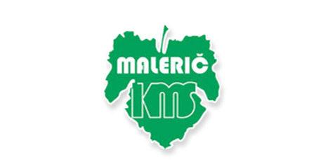 KMS Malerič oprema za podrumarstvo