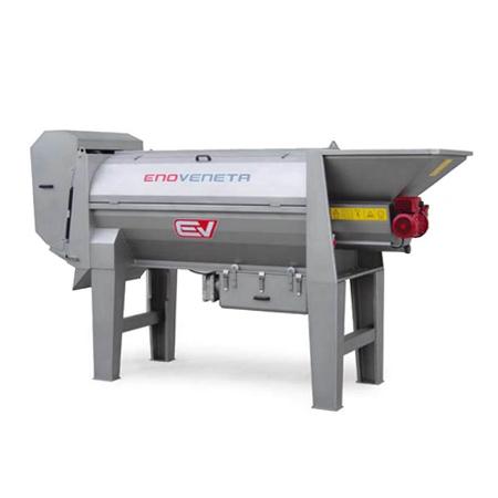 Muljače Enoveneta – Kokot Agro / Oprema i proizvodi za vinogradarstvo,  podrumarstvo, enologiju i mehanizacija