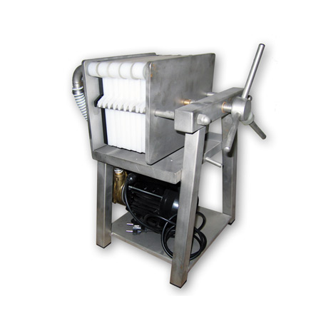 plocasti-filter-20-11