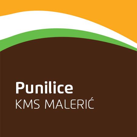 Punilice KMS Malerič