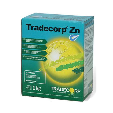 tradecorp-zn