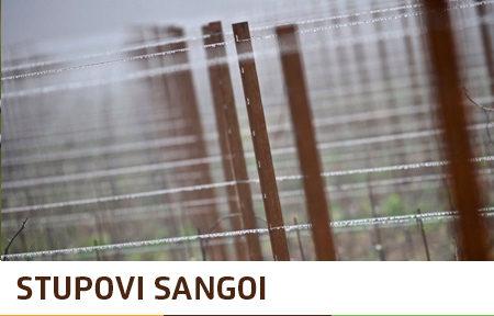 Stupovi Sangoi