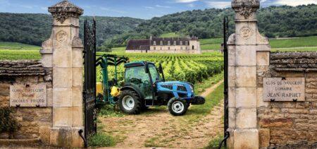 Landini Rex 4 s kabinom kokot agro jastrebarsko traktor hrvatska kupovinaLandini Rex 4 s kabinom kokot agro jastrebarsko traktor hrvatska kupovina