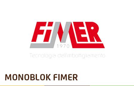 Monoblok Fimer