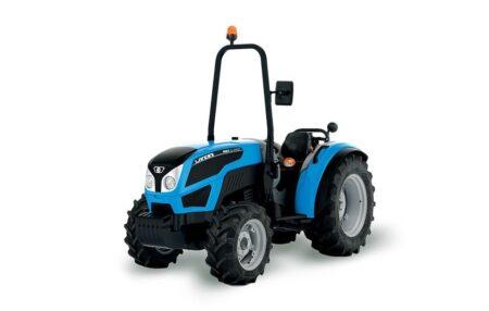 Landini Rex 3f kokot agro jastrebarsko traktor hrvatska kupovinaLandini
