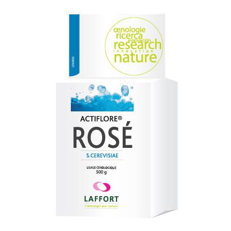 rose Laffort actiflore kokot agro hrvatska