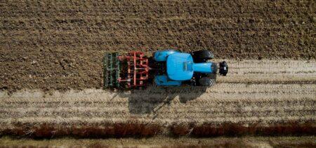 Landini serija 6c traktor kokot agro