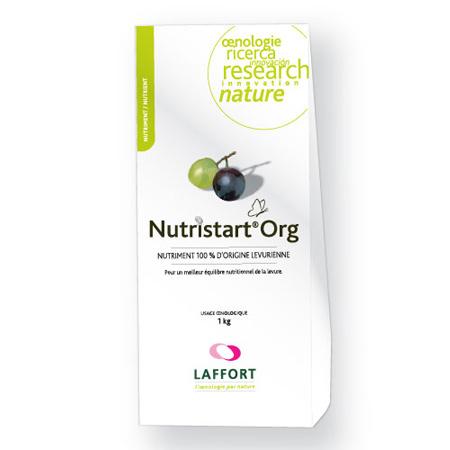 Nutristart org nutrijenti hrana za kvasce laffort hrvatska kokot agro