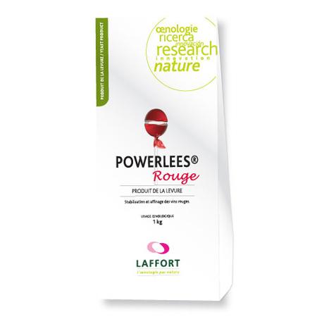 Powerlees Proizvodi od kvasaca laffort kokot agro hrvatska