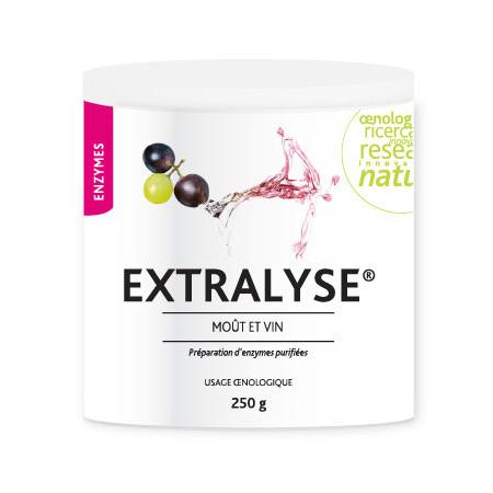 Extralyse enzimi laffort kokot agro hrvatska