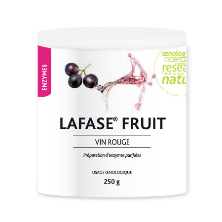 Lafase fruit enzimi laffort kokot agro hrvatska
