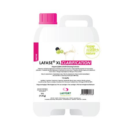 Lafase xl enzimi laffort kokot agro hrvatska