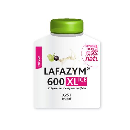 Lafazym 600 xl enzimi laffort kokot agro hrvatska