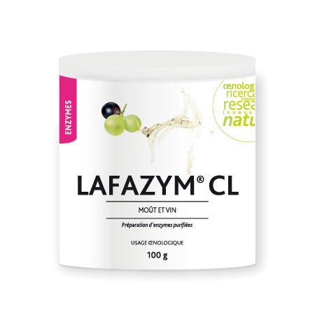 Lafazym cl enzimi laffort kokot agro hrvatska