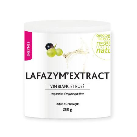 Lafazym extract enzimi laffort kokot agro hrvatska
