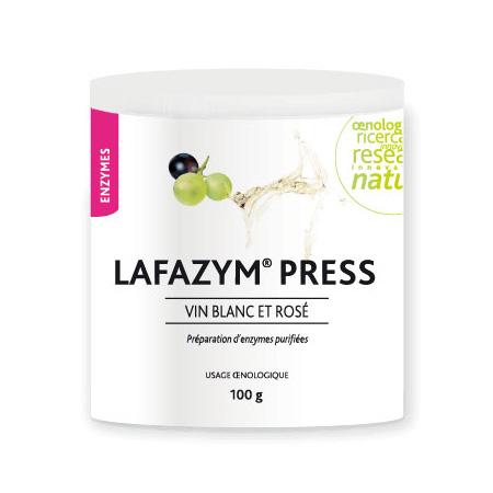 Lafazym press enzimi laffort kokot agro hrvatska