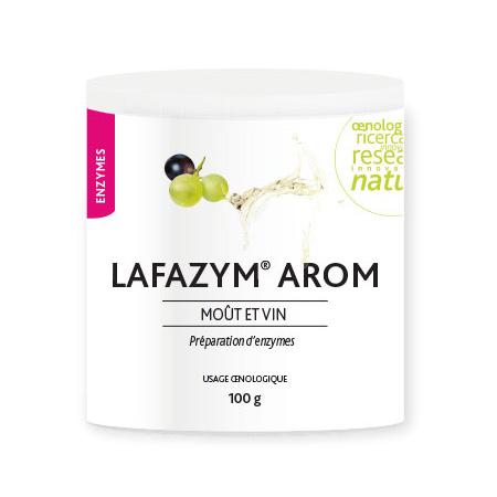 Lafazym arom enzimi laffort kokot agro hrvatska