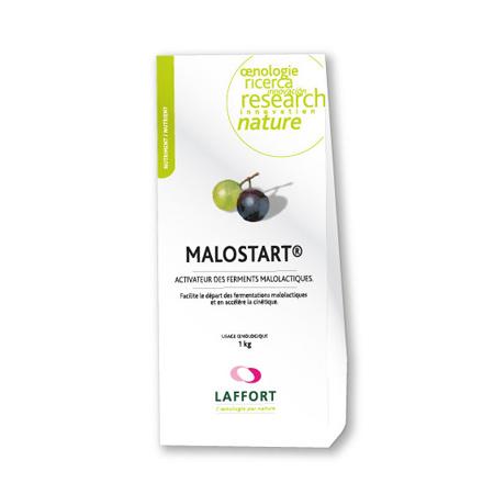 Malostart b7 direct Bakterije za proizvodnju vina laffort kokot agro hrvatska