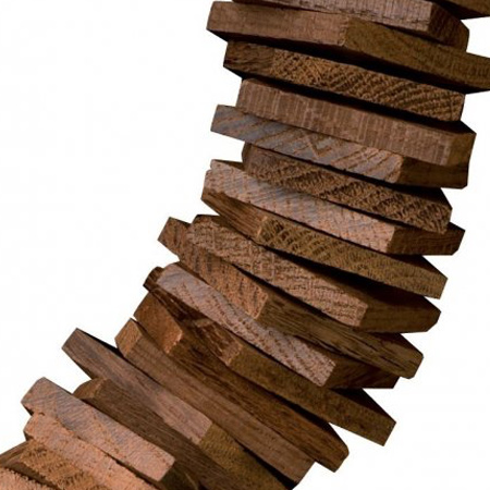 blokovi nobile drvo kokot agro laffort