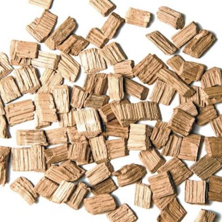 čipsevi nobile drvo kokot agro laffort
