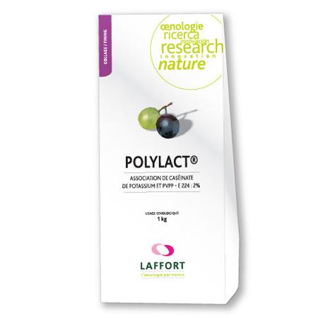 polylact laffort pročišćavanje mošta i vina kokot agro hrvatska