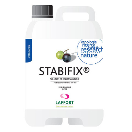 STABIFIX® stabilizacija vina laffort kokot agro
